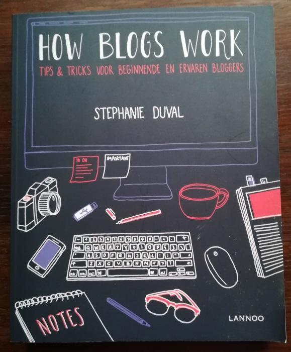Bloggen voor de bots?