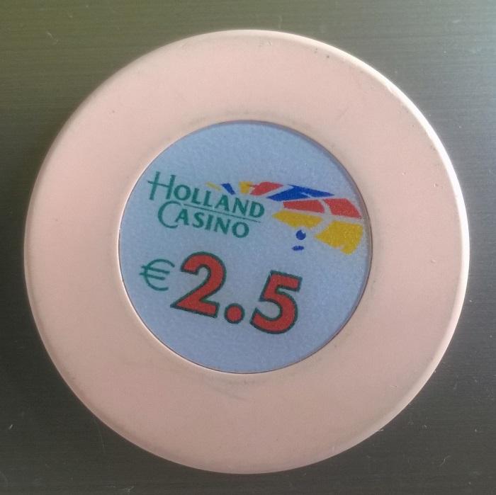 holland casino fiches mee naar huis