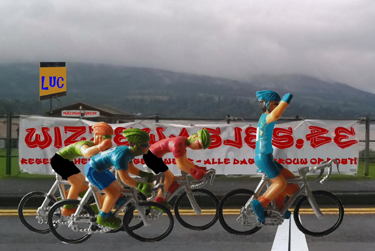 Tour de Wallonie